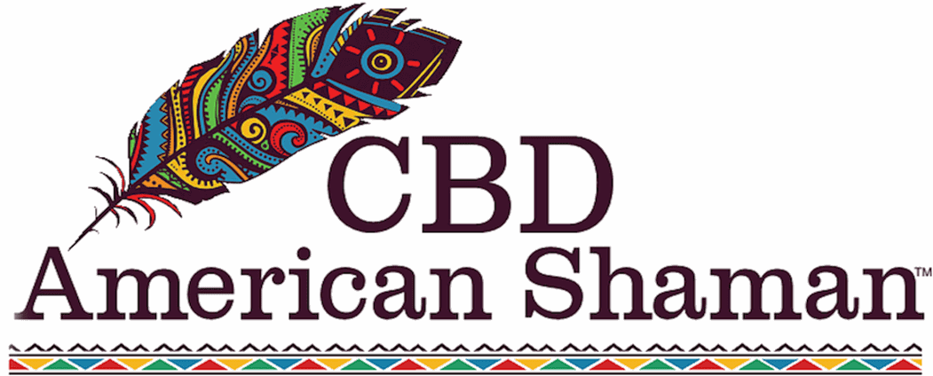 CBD American Shaman Coppell
