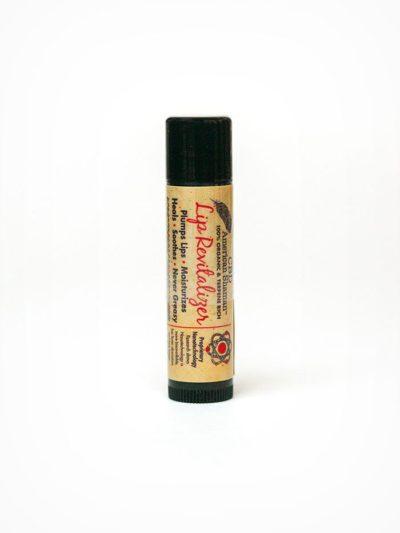 American Shaman Lip Revitalizer